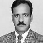Aftab Khan - Licensed Dispensing Optician - Target Optical ...